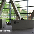 亞洲現代美術館 (90).JPG