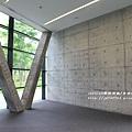 亞洲現代美術館 (94).JPG