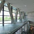 亞洲現代美術館 (101).JPG
