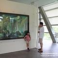 亞洲現代美術館 (111).JPG