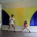 亞洲現代美術館 (125).JPG
