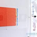 亞洲現代美術館 (131).JPG