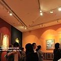 亞洲現代美術館 (159).JPG