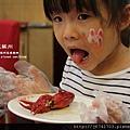 萬盛酒店晚餐 (27).JPG