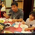 萬盛酒店晚餐 (37).JPG