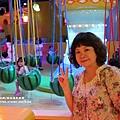 蘇州糖果樂園 (40).JPG