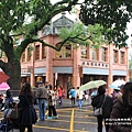 溪州木柵動物園深坑老街一日遊 (99).JPG
