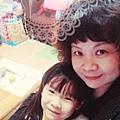 38婦女節快樂 (4).jpg