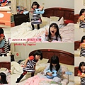 媛媛兩歲在台灣.jpg