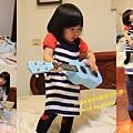 媛媛兩歲在台灣001.jpg