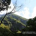 白楊步道+水濂洞 (24).JPG