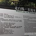 白楊步道+水濂洞 (175).JPG