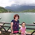 花蓮鯉魚潭紅面番鴨 (45).JPG