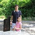 花蓮鯉魚潭紅面番鴨 (68).JPG