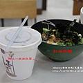 花蓮香扁食 (24)