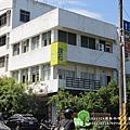 璞石咖啡館 (1)