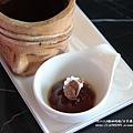 水社碼頭午餐 (15).JPG