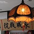 台南鹽水 (7).JPG