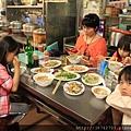 54斗六小吃~肉圓 魷魚粳(74).JPG