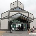 蘇州博物館 (2).JPG