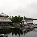 蘇州博物館 (8).JPG