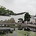 蘇州博物館 (9).JPG