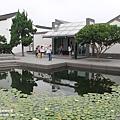 蘇州博物館 (12).JPG