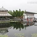 蘇州博物館 (16).JPG