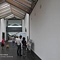 蘇州博物館 (22).JPG