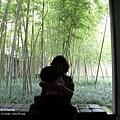 蘇州博物館 (27).JPG