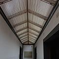 蘇州博物館 (33).JPG