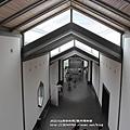 蘇州博物館 (49).JPG