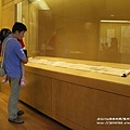 蘇州博物館 (50).JPG