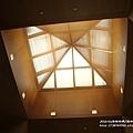 蘇州博物館 (52).JPG