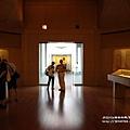 蘇州博物館 (55).JPG