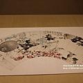 蘇州博物館 (56).JPG