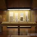 蘇州博物館 (63).JPG
