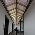 蘇州博物館 (74).JPG