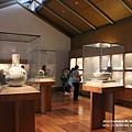 蘇州博物館 (77).JPG