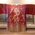 蘇州博物館 (87).JPG