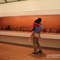 蘇州博物館 (88).JPG