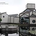 蘇州博物館 (94).JPG