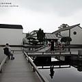 蘇州博物館 (95).JPG