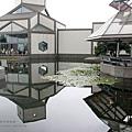 蘇州博物館 (98).JPG