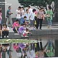 蘇州博物館 (102).JPG