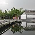 蘇州博物館 (106).JPG