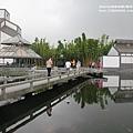 蘇州博物館 (108).JPG