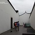 蘇州博物館 (135).JPG
