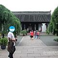 蘇州博物館 (136).JPG