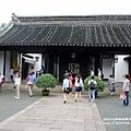 蘇州博物館 (137).JPG